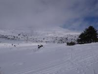 Foto SicilyExcursions - 03