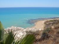 Foto SicilyExcursions - 04