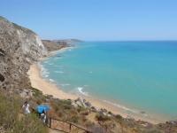 Foto SicilyExcursions - 05