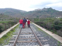 Foto SicilyExcursions - 09