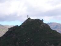 Foto SicilyExcursions - 11