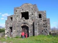 Foto SicilyExcursions - 13