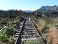 Foto SicilyExcursions - 15