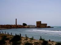 Foto SicilyExcursions - 16