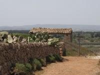 Foto SicilyExcursions - 17