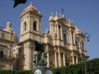 Foto SicilyExcursions - 18