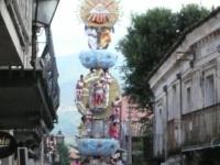 Foto SicilyExcursions - 19