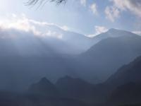Foto SicilyExcursions - 20