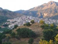 Foto SicilyExcursions - 24