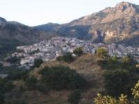 Foto SicilyExcursions - 25