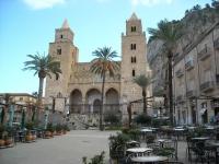 Foto SicilyExcursions - 26