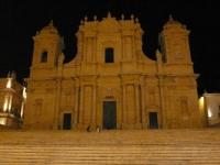 Foto SicilyExcursions - 27