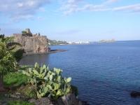 Foto SicilyExcursions - 31