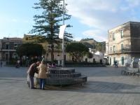 Foto SicilyExcursions - 33