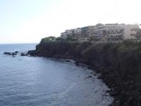 Foto SicilyExcursions - 34