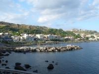 Foto SicilyExcursions - 35