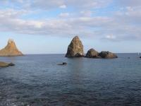 Foto SicilyExcursions - 37