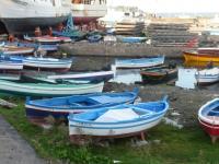 Foto SicilyExcursions - 38
