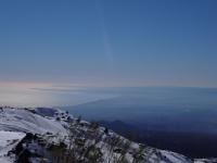 Foto SicilyExcursions - 43