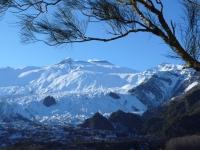 Foto SicilyExcursions - 44