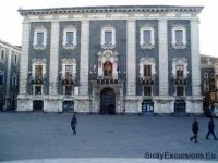 Foto SicilyExcursions - 47